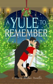 A Yule To Remember