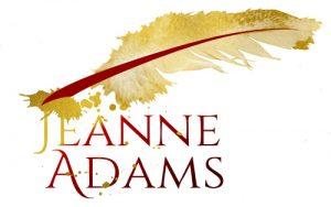 jeanne-adams-logo-sm